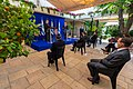 Secretary Pompeo Meets with Israeli Prime Minister Netanyahu (49889166493).jpg