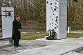 Secretary Pompeo Visits Gate of Freedom Memorial in Bratislava - 32128595957.jpg