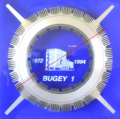 Section cartouche combustible UNGG Bugey.png