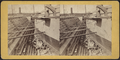 Sectional view, U.D. Dry Dock, from Robert N. Dennis collection of stereoscopic views.png