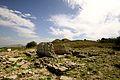 Segesta Akropolis958.jpg