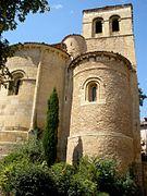 Segovia - San Nicolas 07.JPG