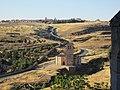 Segovia Agosto 2013 409.JPG