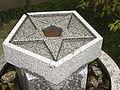 Seimei Shrine-3499.jpg
