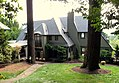 Seitz House - Portland Oregon.jpg