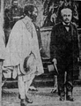 Selassie and Millerand.png