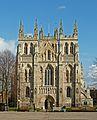 Selby Abbey (6962493417).jpg