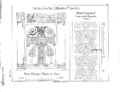 Selections of Byzantine Ornament (Page 42).png