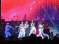 Selena Gomez Stars Dance San Diego IMG 0378 (10916383953).jpg