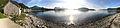 Selje panorama bay Selja evening 01 Sogn og Fjordane Norway 2014-09-16.JPG