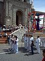 Semana santa cotacachi.jpg