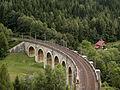 Semmeringbahn - Blick auf das Adlitzgrabenviadukt.jpg
