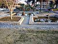 Semnan, Semnan Province, Iran - panoramio (2).jpg