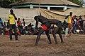 Senegalese lutter 7.jpg