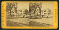Senter House, Center Harbor, N.H, by Pease, N. W. (Nathan W.), 1836-1918.png