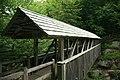 Sentinel Pine Bridge (3372213734).jpg
