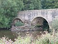 Sequer's Bridge - geograph.org.uk - 49929.jpg