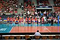 Serbian Team, Grand Prix Łódź, Poland.jpg