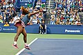 Serena Williams (9630796189).jpg