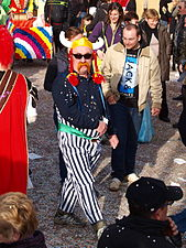 Sergines-89-carnaval-2015-K13.jpg