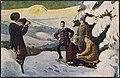 Serie 204. Fotografering på fjellet (17075975922).jpg