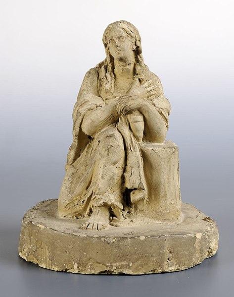 File:Sermezy Sainte Madeleine.jpg