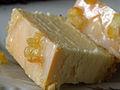 Sernik cheesecake (3).JPG