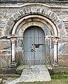 Serrabone portal.jpg
