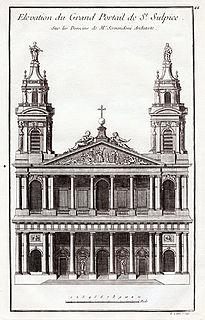 French organist
