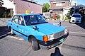 Service Taxi (blue).jpg