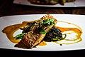 Sesame Soy Glazed Skuna Bay Salmon - 3.jpg