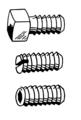 Setscrews (PSF).png