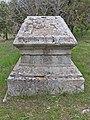 Sevastopol 04-14 img21 Brotherhood Cemetery.jpg