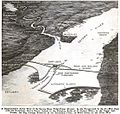 Severn River Tidal Power Project 1921.JPG