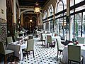 Seville - Hotel Alfonso XII (2161180839).jpg