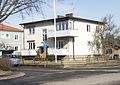 Sextanten 6, Karlstad.JPG