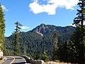 Seymour Peak MRNP.jpg