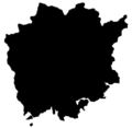 Shadow picture of Okayama prefecture.png