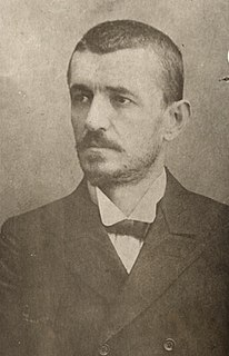 Shahin Kolonja Albanian politician and journalist