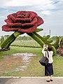 Shanghai Chenshan Garden -20150517-RM-173827.jpg