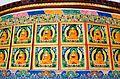 Shanti Stupa (28605728985).jpg