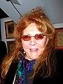 Sharon Gans.jpg