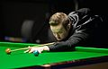 Shaun Murphy at Snooker German Masters (DerHexer) 2015-02-05 05.jpg