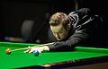 Shaun Murphy at Snooker German Masters (DerHexer) 2015-02-05 05.jpg