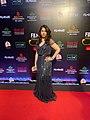 Sheetal-agashe-red-carpet-filmfare-glamour-awards-2019-brihans-natural-products.jpg