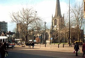 Sheffield Cathedral 2001.jpg