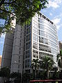 Shell House, Mar 06.JPG
