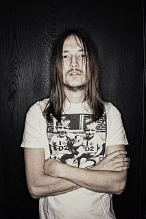Shellback (record producer) Swedish songwriter, record producer and musician
