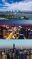 ShenyangPic.jpg