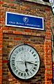 Shepherd Gate Clock Greenwich 1995.jpg